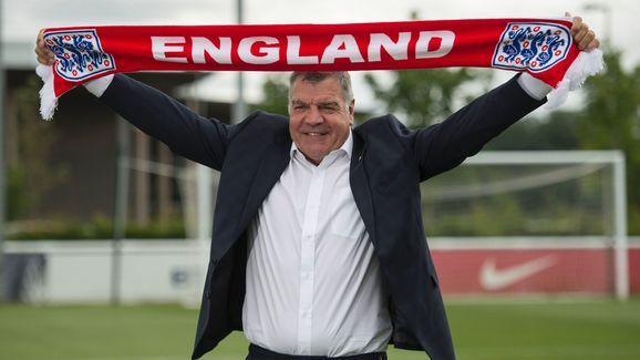 Vito Mannone: Sam Allardyce Leaving Sunderland Isn't a 'Major Thing'