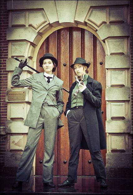 157 best Geekery - 221B images on Pinterest Sherlock holmes - dr watson i presume
