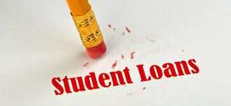 Secure Login   Access the Federal Student Loan login here. Secure user login to Federal Student Loan. To access the secure area for Federal Student Loan you must proceed to the login page.  http://federalstudentloan.loginq.com/  #Federal_Student_Loan_Login #Federal_Student_Loan