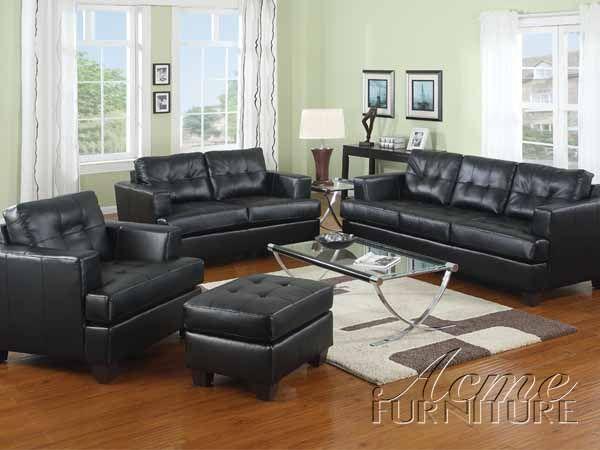 214 best Living Room Sets images on Pinterest | Living room sets ...