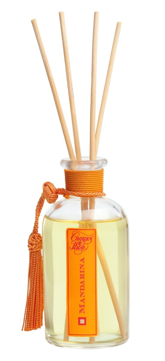 M s de 1000 ideas sobre aromatizador de ambiente en - Mandarina home ourense ...
