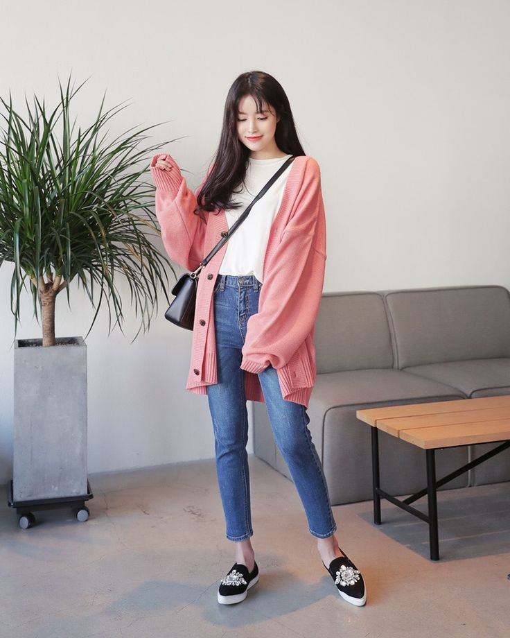 Best 25 Ulzzang Style Ideas Only On Pinterest Ulzzang