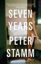 The Man Booker International Prize 2013: Peter Stamm.