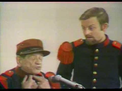 Les 1088 meilleures images du tableau films vid os sur pinterest en fran ais film complet - Gaston ouvrard je ne suis pas bien portant ...