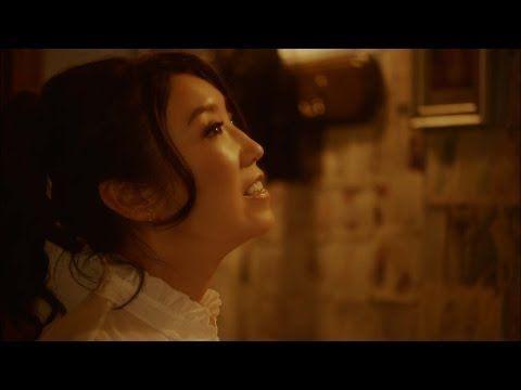 荒井由実 - ひこうき雲 MUSIC CLIP - YouTube