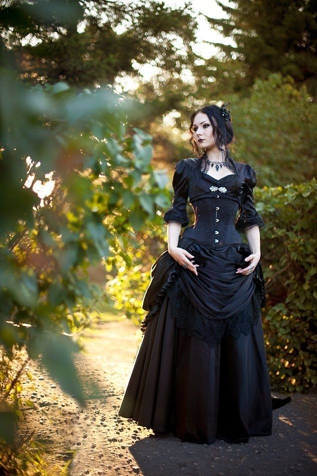 """618 best images about """"Gothic"""" on Pinterest   Gothic ...  Modern Victorian Gothic Clothing"""