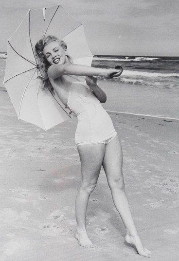 anni 50 moda femminile capelli - Cerca con Google