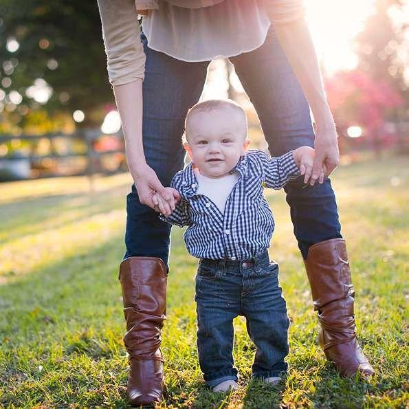 Best 25+ Mother son wedding dance ideas on Pinterest | Mother son ...