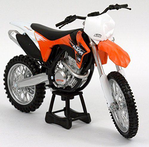moto cross bitume ktm id e d 39 image de moto. Black Bedroom Furniture Sets. Home Design Ideas