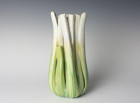 Kate Malone – Ceramics & Glaze research, London.