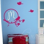 Affordable Custom wall decals