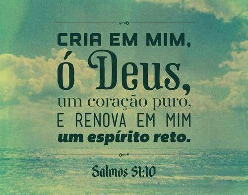 Frases Bíblicas Imagens Gospel: 116 Melhores Imagens De Salmos No Pinterest