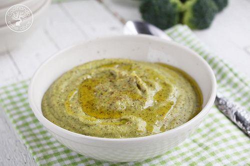 Crema de brocoli www.cocinandoentreolivos.com (17)