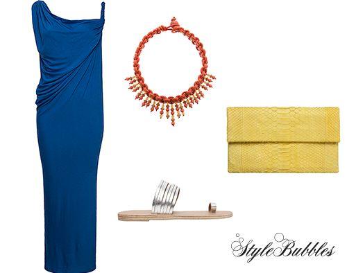 #StyleBubbles #sale #fashionshopping #greekdesigners
