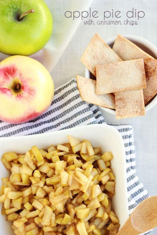 ... Apple theme on Pinterest | Apple crafts, Apple tree and Apple art