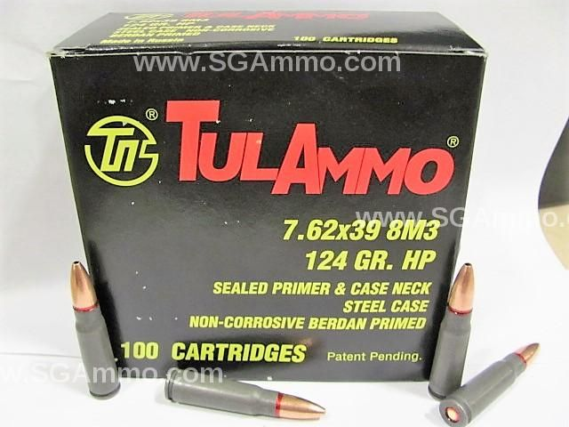 Pin on Ammo Up