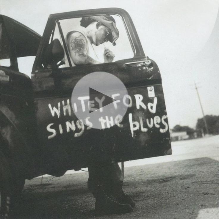 what it 39 s like by everlast from 39 whitey ford sings the blues 39. Cars Review. Best American Auto & Cars Review