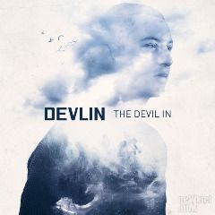 Devlin – The Devil In (2017)  Artist:  Devlin    Album:  The Devil In    Released:  2017    Style: Hip Hop   Format: MP3 320Kbps   Size: 91 Mb            Tracklist:  01 – The Devil In  02 – Blow Your Mind (feat. Maverick Sabre)  03 – Cold Blooded  04 – 50 Grand (feat. Skepta)  05 – Corned Beef City  06 – Bitches  07 – Just Wanna Be Me  08 – Life (feat. Harry James)  09 – Blue Skies  10 – Crack Baby (feat. Tom Prior)  11 – Stay  12 – Castella Freestyle     DOWNLOAD LINKS:   RAPIDGATOR..