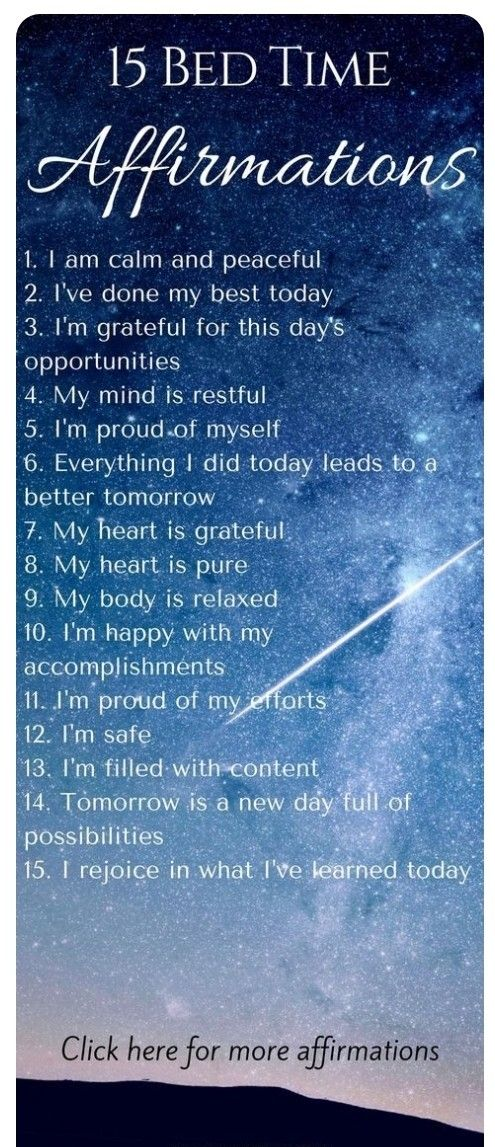 Pin by Therese Lang on Inspiration (With images