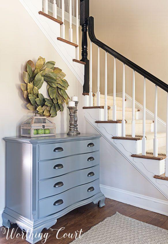 Modern Foyer Furniture By Sudbrock : Best foyer furniture ideas on pinterest