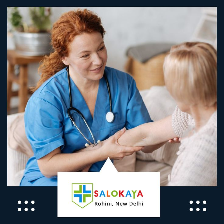 Does medicare cover home health care home health care