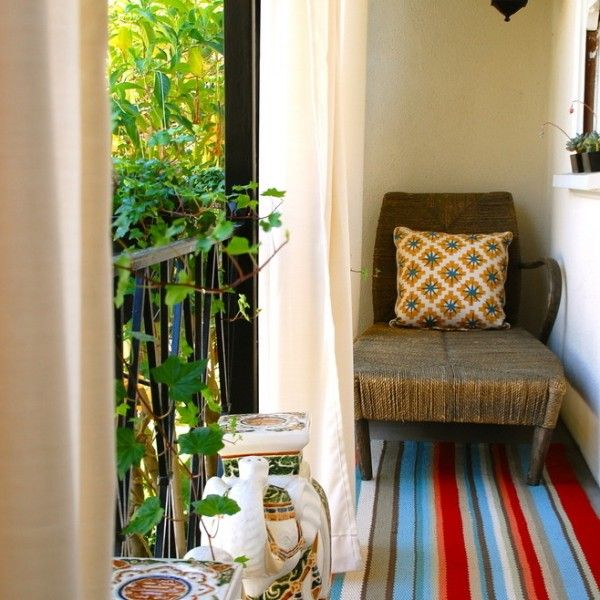 die besten 17 ideen zu holzboden balkon auf pinterest holzboden terrasse balkonboden holz und. Black Bedroom Furniture Sets. Home Design Ideas