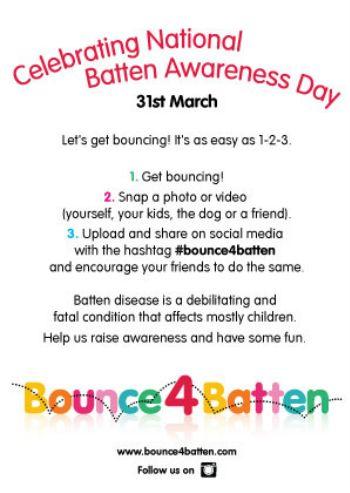 Bounce4Batten