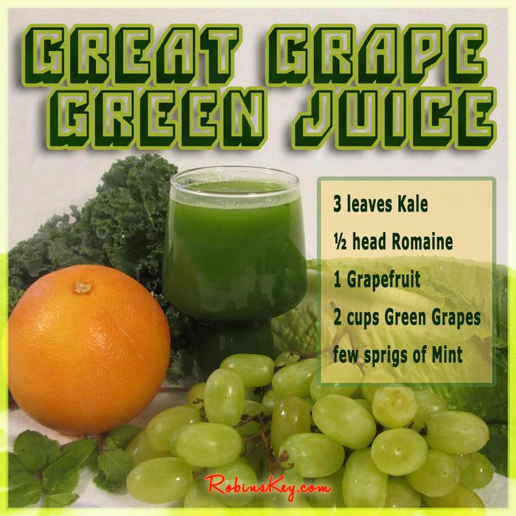 12 best Video images on Pinterest Therapy, Juices and Juicing - new blueprint cleanse video