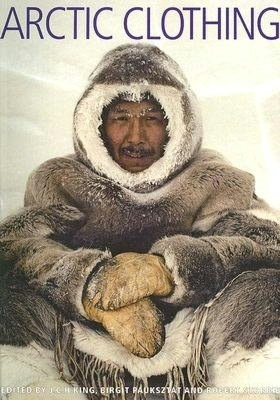 Arctic gear from the past