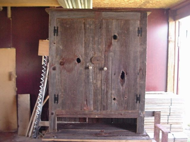 1000 images about ideas for kern 39 s barnwood on pinterest for Barnwood decor