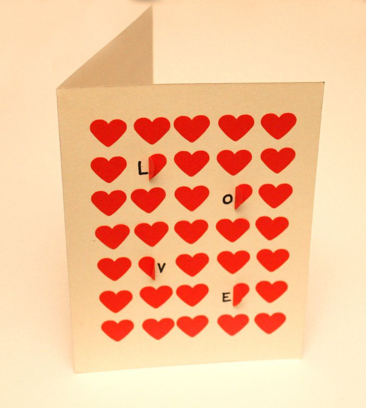 ♥J-17 avant la Saint Valentin !♥ J'adore la Saint Valentin ♥parce que tout tourne autour des cœurs et du rouge ! Comme beaucoup d'entre vous je pense que c'est une fête purement commerciale, mai...