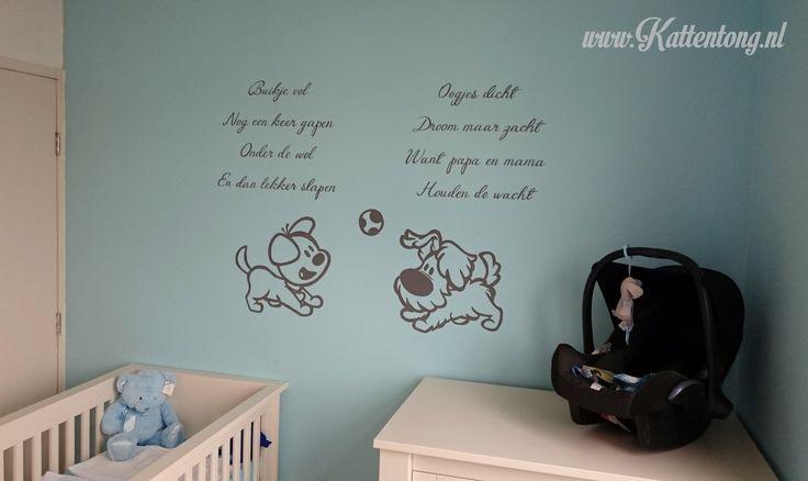 10 best kinderkamer meisje images on pinterest child room bedroom