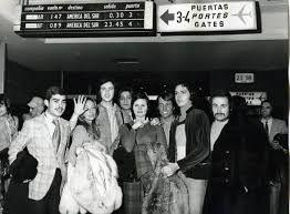 Resultado de imagen para camilo sesto joven 1973