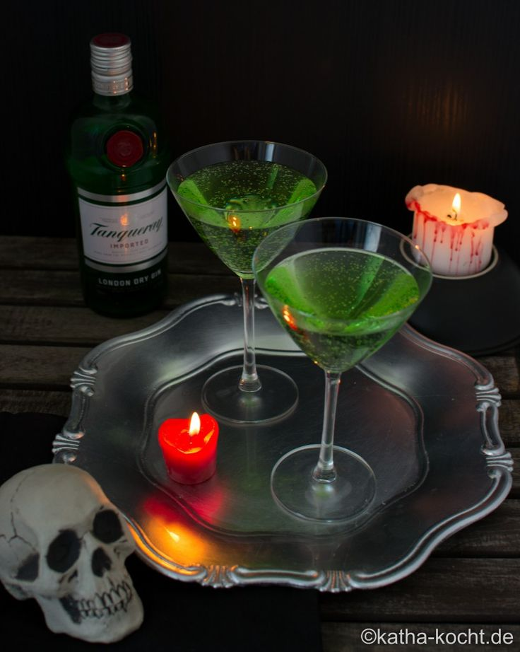 Halloween_Cocktail_Gin_Tonic_ (8)
