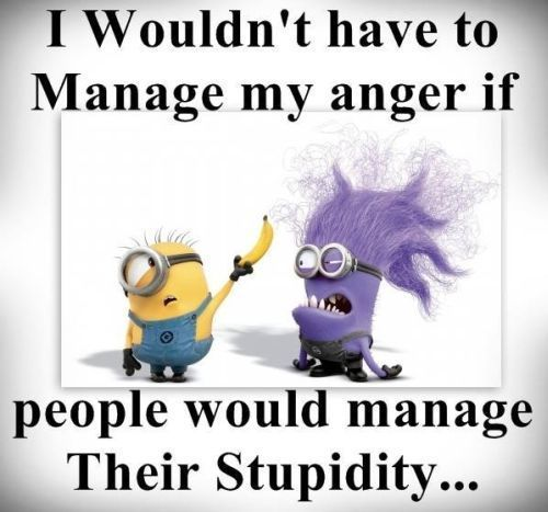 Pics Of People With Quotes Of Anger: 17 Best Funny Anger Quotes On Pinterest