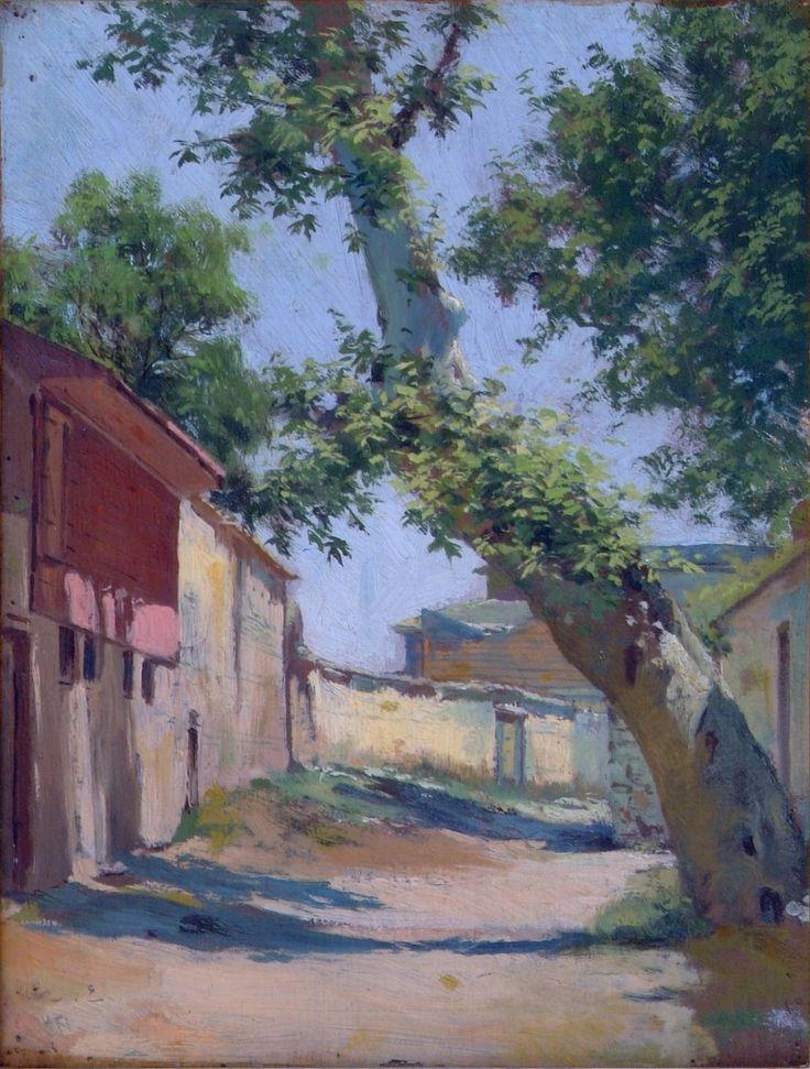 H.Ali Rıza-038