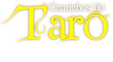 Caminhos do Tarô - Consulta de Tarô Online