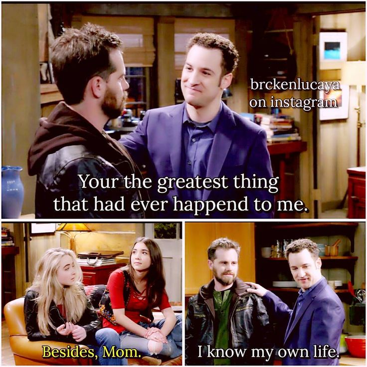 ae1754879ca2ee5a77c8626aaaefed13 girl meets world quotes girl meets world funny 481 best boy meets world girl meets world images on pinterest