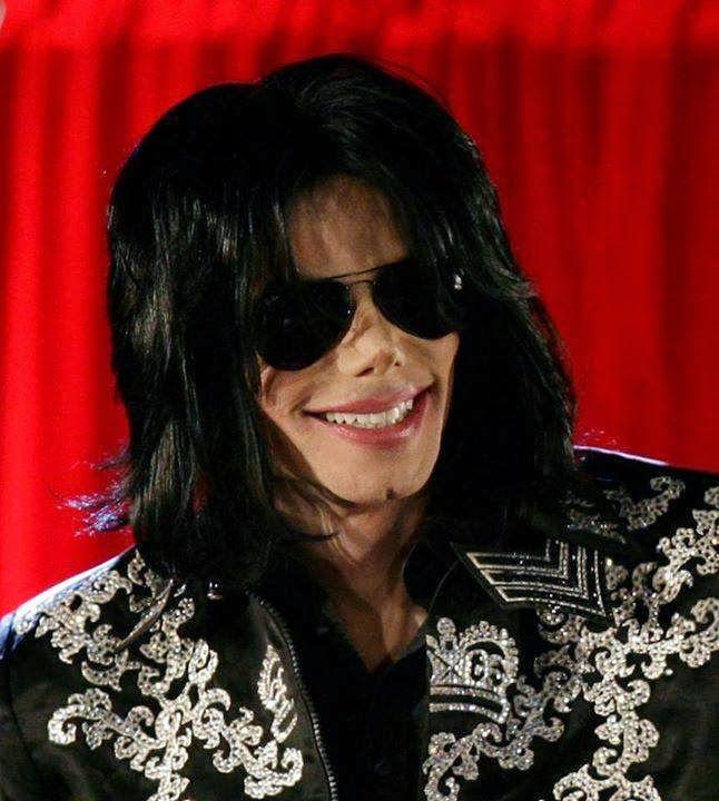 ♥ MICHAEL  JACKSON  REI DO POP DA PAZ  E DO  AMOR  ♥: Michael Jackson | Bad | Part 2 of 2 | FULL HD♥O  M...