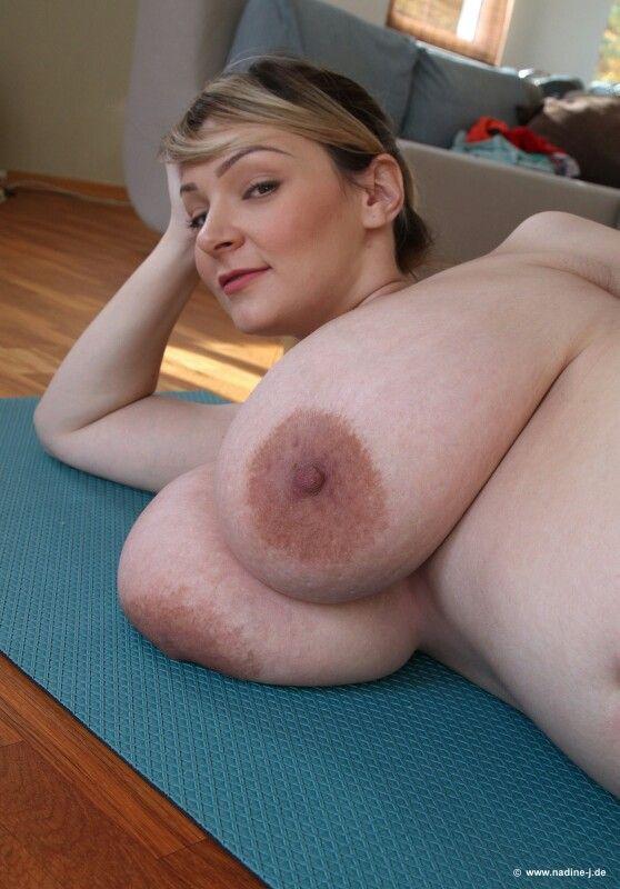 Bib boob bikini