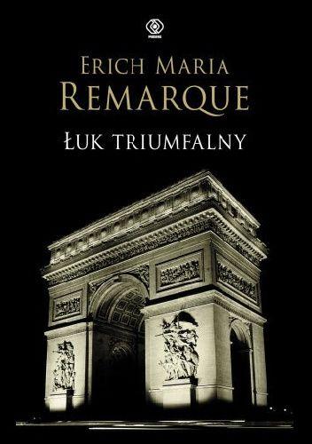 Jedna z najbardziej znanych powieści E. Marii Remarque'a  Łuk triumfalny, powieść z roku 1946, przedstawia dramatyczne losy niemieckiego emigranta w Paryżu tuż przed wybuchem II wojny światowej. Ravic...