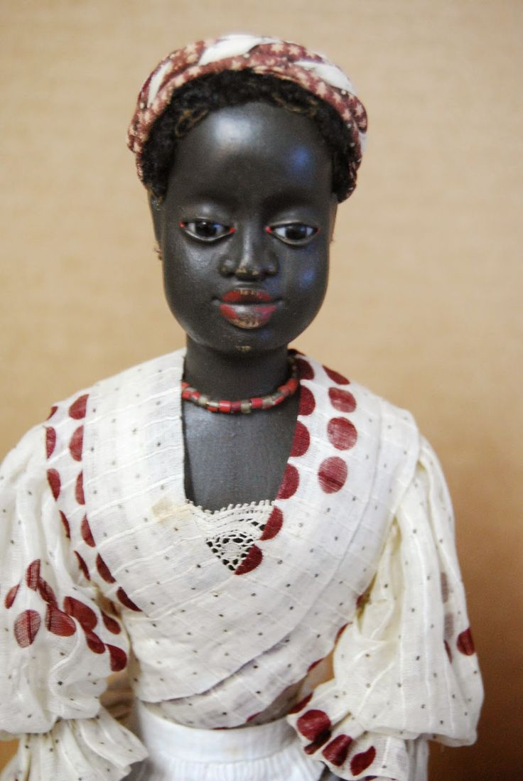 418 best images about earliest wooden dolls on pinterest for Patterson woods