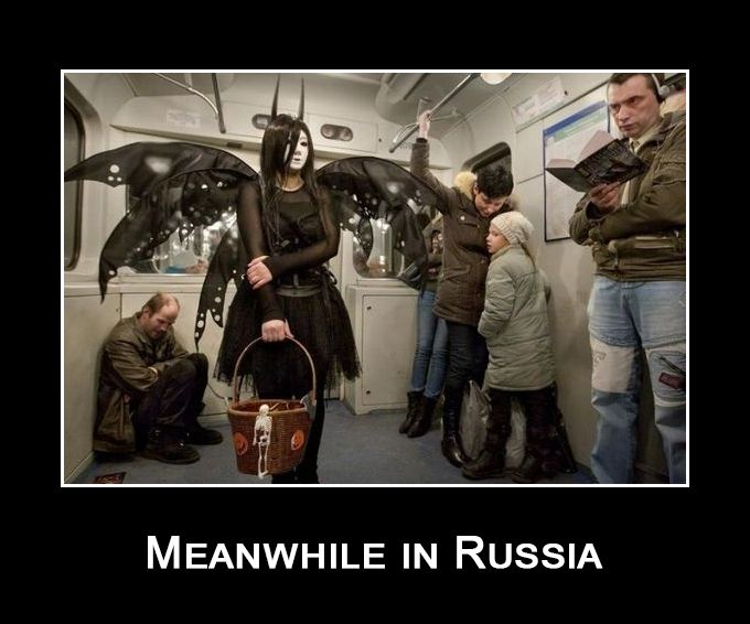 meanwhile in russia meanwhileinrussia meanwhile in russia