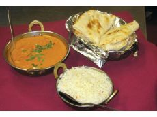 Five Rivers Tandoori shares its recipe for Indian butter chicken
