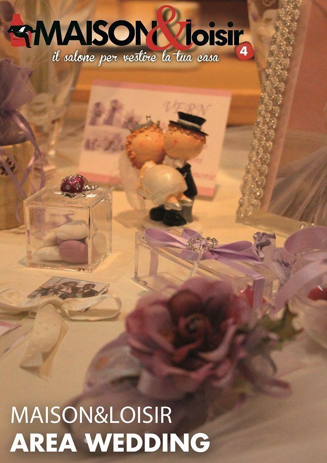 Per chi vuole rinnovare la propria casa e per chi è ancora alle prime armi... #maisonloisir2015 #salone #expo #abitare #vda #costruire #decorare #arredare #vivere #fiera #wedding #weddingday #weddingplanner #gettingmarried #misposo #matrimonio #mariage #love #weddingtime #weddinginspiration #weddinstyle #weddingidea #sanvalentino