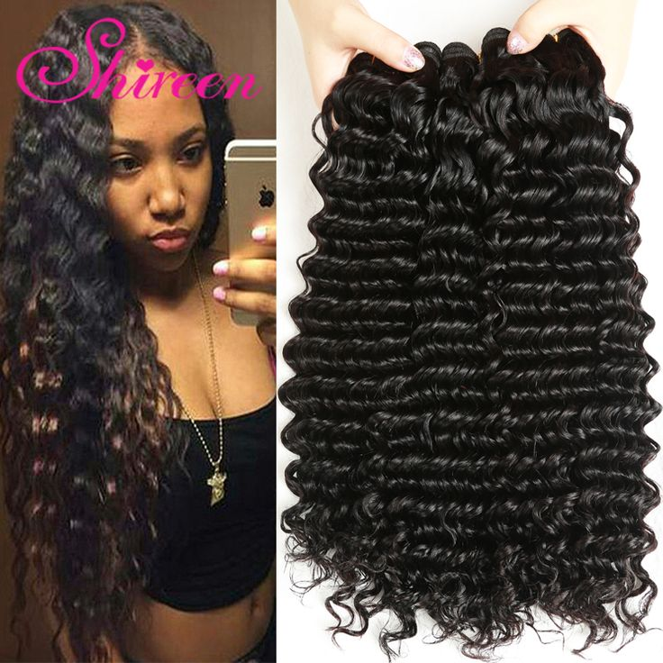 $34.20 (Buy here: https://alitems.com/g/1e8d114494ebda23ff8b16525dc3e8/?i=5&ulp=https%3A%2F%2Fwww.aliexpress.com%2Fitem%2FBrazilian-Virgin-Hair-Deep-Wave-Meche-Bresilienne-Lots-Brazilian-Deep-Wave-bundles-Virgin-Hair-Curly%2F32775680980.html ) Brazilian Virgin Hair Deep Wave Meche Bresilienne Lots Brazilian Deep Wave bundles Virgin Hair Curly Weave Human hair 4 bundles for just $34.20