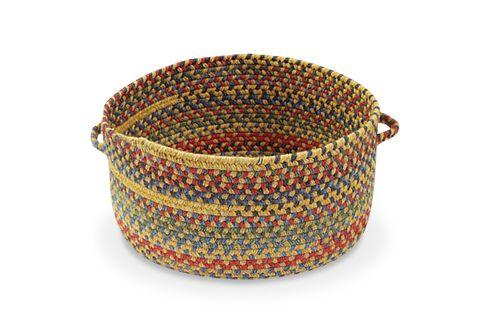 160 Best Beautiful Baskets Images On Pinterest Basket