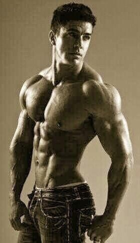 40 best images about male bodybuilders on pinterest