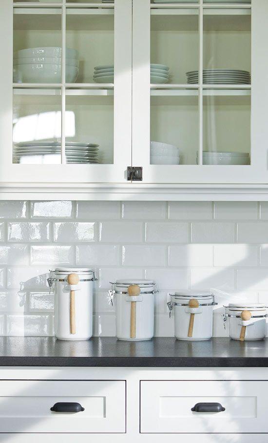 Ann Sacks Glass Tile Backsplash Minimalist Stunning Decorating Design