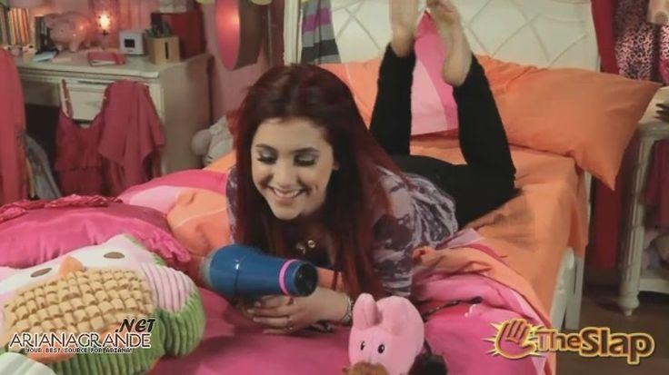 Ariana Grande Feet | Pics Photos Images Ariana Grande Feet Wallpaper Love Nickelodeon Gif ...